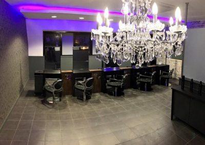 Colchester - Luxurious Salon Central