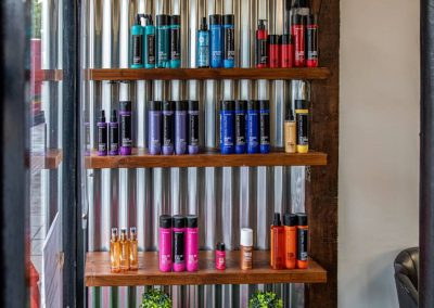Braintree Products - Salon Central