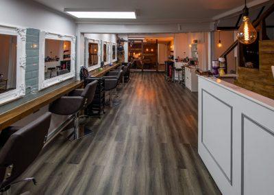 Maldon Inside - Salon Central