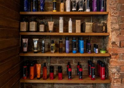 Maldon Products - Salon Central